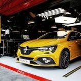 Nuevo Renault Mégane R.S Trophy 2019