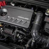Nuevo Hyundai I30 N-Line