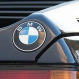 Un clásico deportivo BMW M1 a la venta