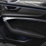 Audi estrena motores en el modelo A7 Sportback