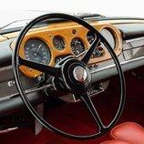Conoce el extraño Bentley S2 by Wendler