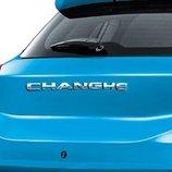 Changhe presentó la nueva Q35
