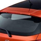 Honda anunció el nuevo Brio 2019