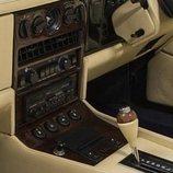 Edición especial Aston Martin Volante Zagato