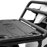Ya disponible la Kymco Agility Carry 125