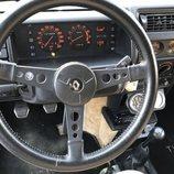 Sale a la venta un espectacular Renault 5 Turbo 2 Evolution