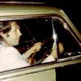 Se vende el de Paul McCartney
