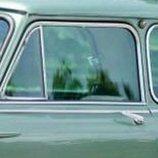 Se vende el Mini de Paul McCartney