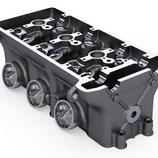 Descubre las nuevas V5S y V5R de Mondialmoto
