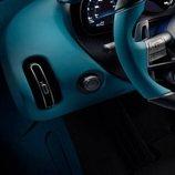 Bugatti presentó el intimidante Divo