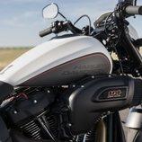 Nueva Harley-Davidson FXDR 114 2019