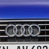 Audi A6 Avant al Salón de Paris 2018|
