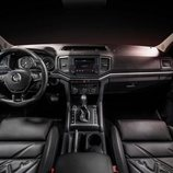 La Volkswagen Amarok by Carlex Desing