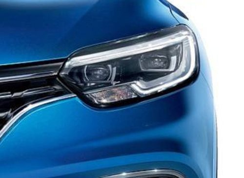 Renault presenta un renovado Kadjar 2019