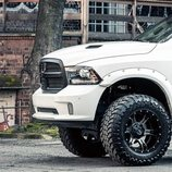 Nuevo RAM 1500 Bigfoot Edition