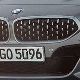 BMW prepara el Z4 para el Salón de París