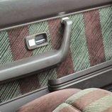 A la venta un Audi Quattro Prototype