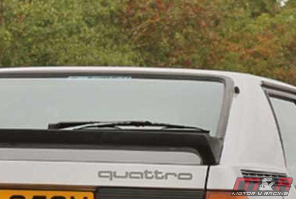 39652_audi-quattro-prototype-18.jpg