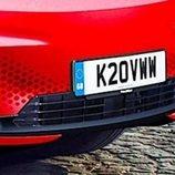 Volkswagen confirmó que el futuro ID Neo será más económico