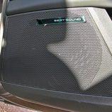 Seat León ST: Altavoces firmados por Seat Sound
