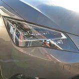 Seat León ST: Iluminación 10% LED