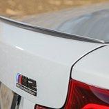 El BMW M2 Competition de Dahler