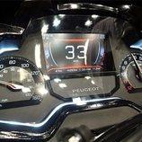 Llega el Peugeot Pulsion 2019
