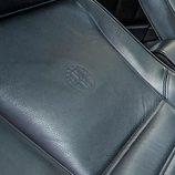 Se venderá el único Alfa Romeo 155 GTA Stradale