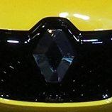Renault Mégane RS Trophy en el Salón de París