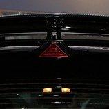 Hyundai presentó el especial i30 N Option Concept
