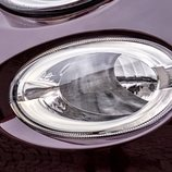 Fiat 500 Collezione Edition 2019