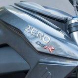 Nueva Zero DSR 2019