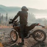 Zero Motorcycles anuncia sus motocicletas eléctricas para el 2019
