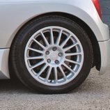 Renault Clio Mk2 con motor V6 y tracción trasera