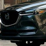 Mazda anunció la avanzada CX-5 2019