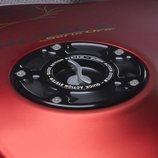 MV Agusta impresiona con la Brutale 1000 Serie Oro