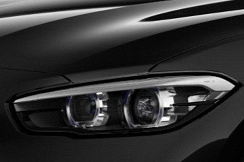 BMW anunció el RWD Hatchback Serie 1 para Australia