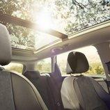 Ya está aquí el nuevo Seat León X-Perience
