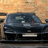 A la venta un Mclaren Senna por Romans International