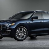 Nuevo Maserati Edizione Nobile