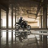 Nueva BMW R 1250 R 2019