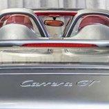 Porsche Carrera GT en venta