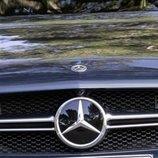 Mercedes-Benz presenta el AMG A35 2019