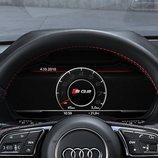 Audi oficializó el SQ2 2019