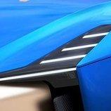 Nissan confirmó el GTR-50 2019 en edición especial