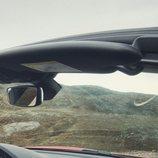 Nuevo Porsche 718 T Boxster y Cayman