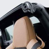 Honda S660 Trad Leather Edition