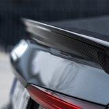 ABT Sportsline aplica ajustes al Audi RS 5