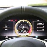 Mercedes-AMG G 63 para uso y abuso