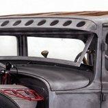 Ford Modelo A 1930 Hot Rod Sports de Dale Stewart